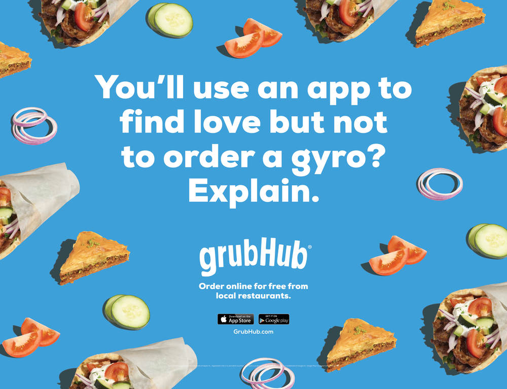 GrubHub_2Sheet_46x60_Greek_R.jpg