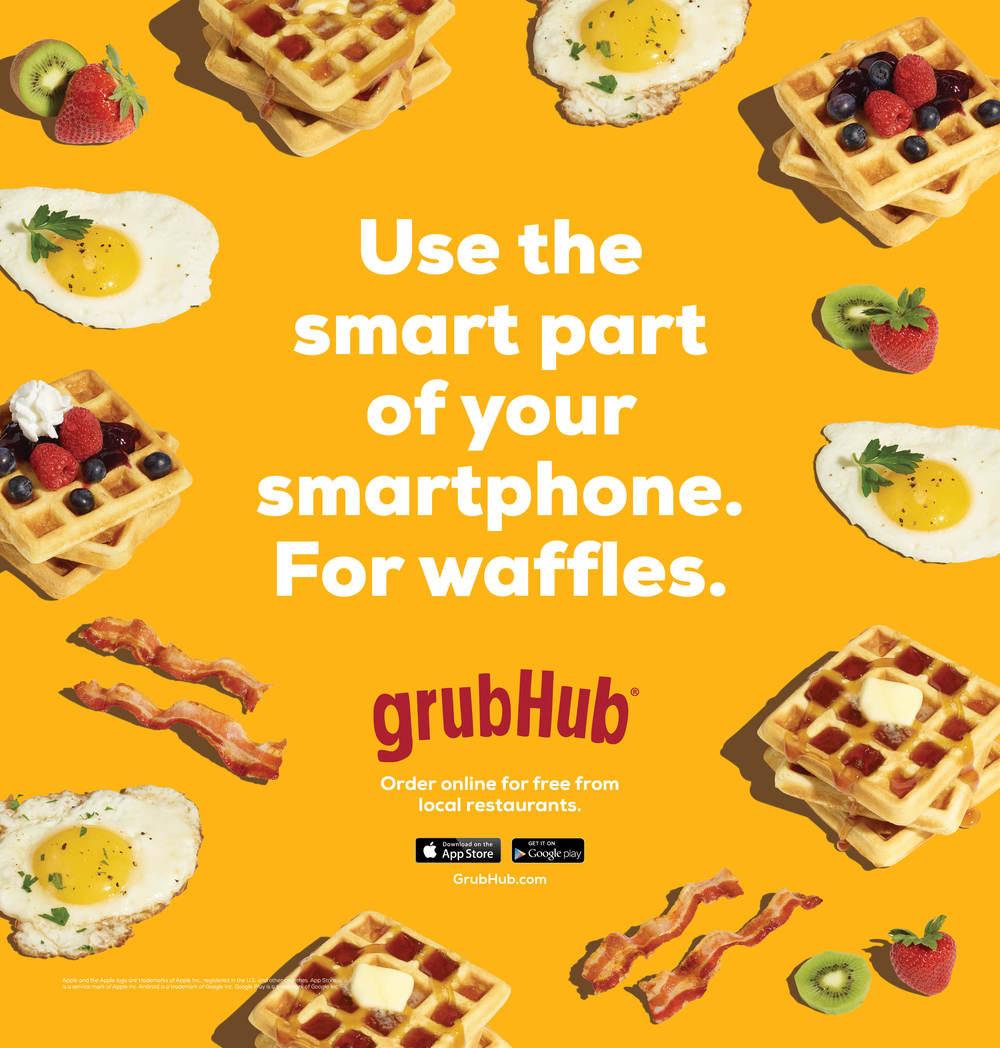 GrubHub_InteriorCarCard_22x21_Breakfast.jpg