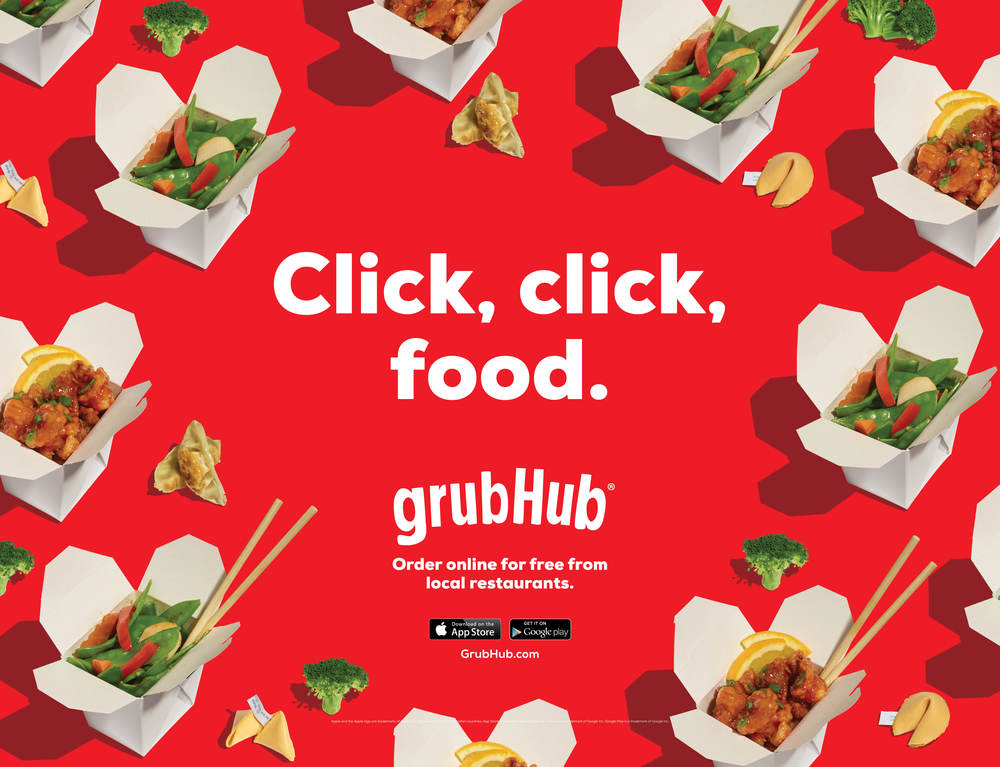 GrubHub_2Sheet_46x60_Chinese.jpg