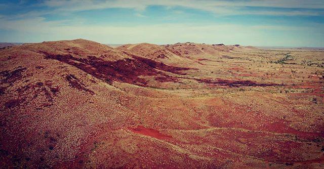 Beautiful place #westernaustralia