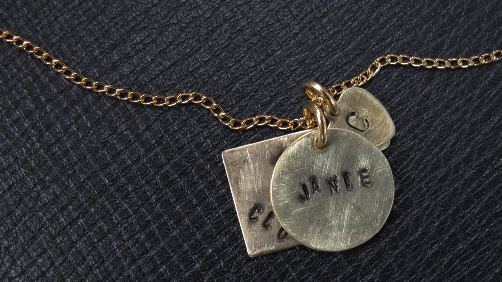 necklace_janie.jpg