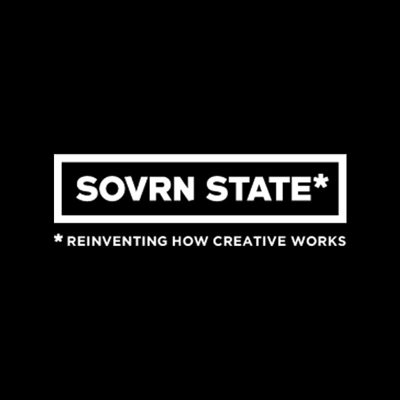 SOVRN Icon.jpg
