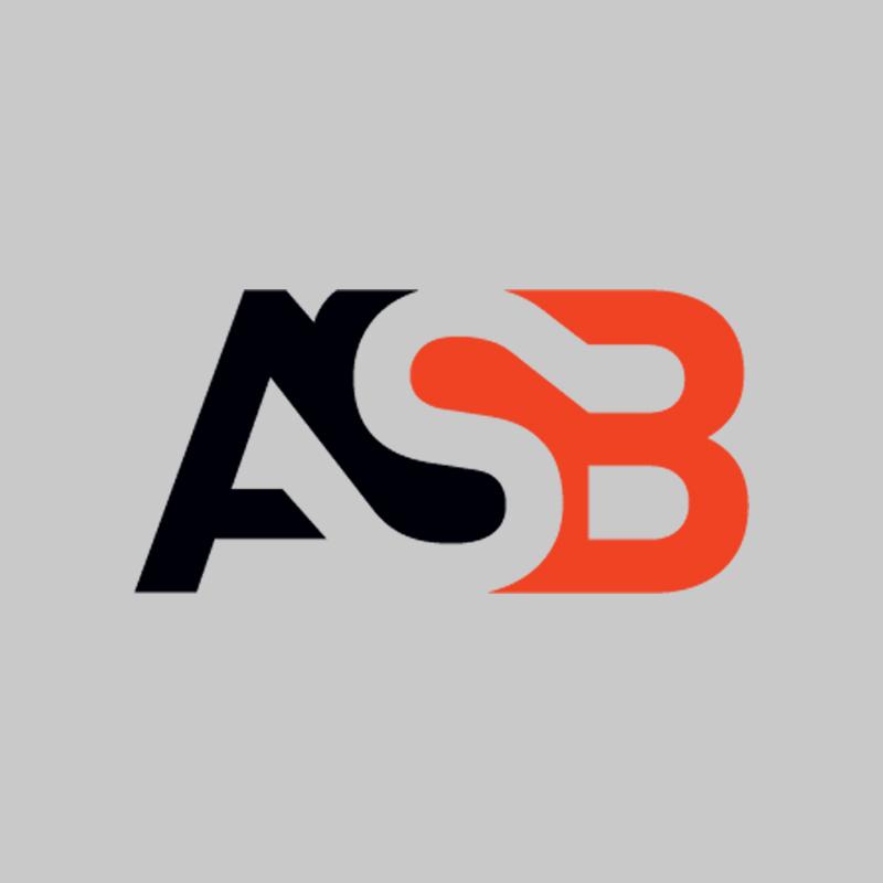 ASB icon.jpg