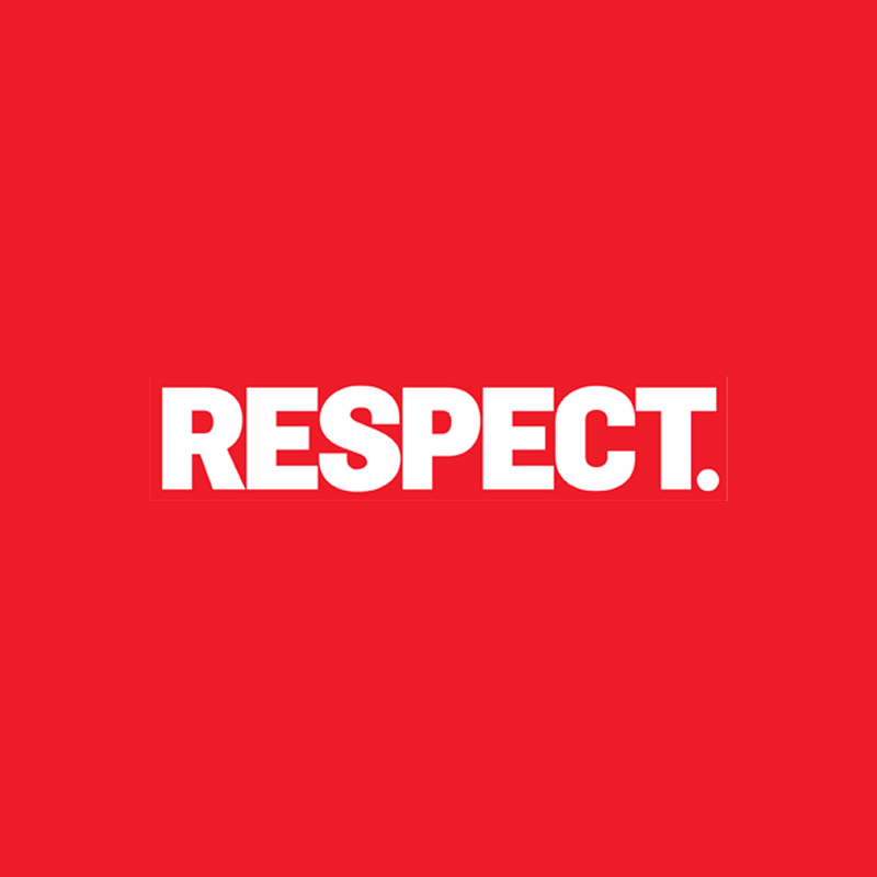 RESPECT Icon.jpg