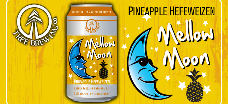 Mellow Moon Web Banner 1.jpg