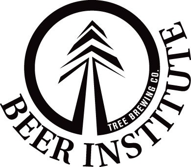 beerinstitute