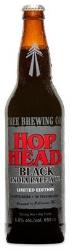 HopHead Black IPA