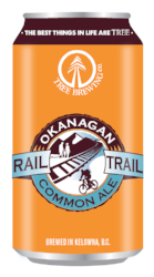 RAIL TRAIL BEER 355ml_V11.png