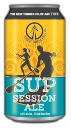 SUP Session Ale.jpg
