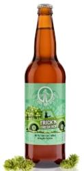 Frick'n Fresh Hop Ale