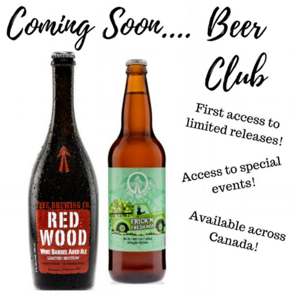 Coming Soon....Beer Club (1).png