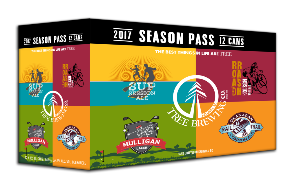 12Pack Season Pass 3D 2017.png