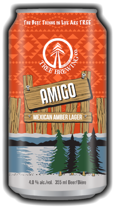 AMIGO Mexican Lager_355ml_3D.png