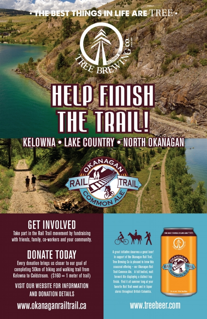 OK Rail Trail Poster V4.jpg