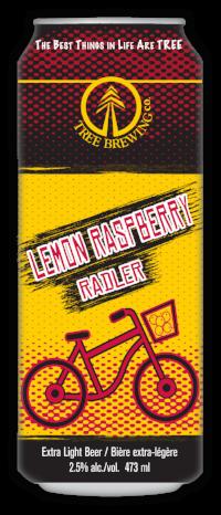 LEMON RADLER 3D 473ml_2018.png