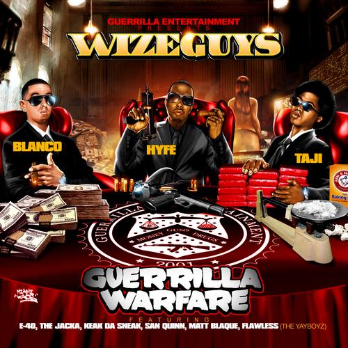Guerilla Warfare.jpg