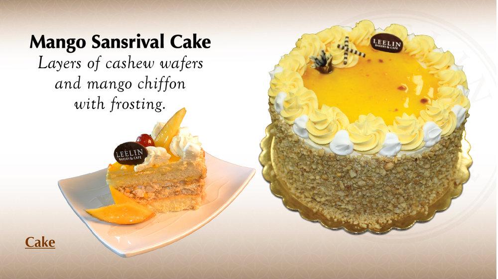 011 Mango Sansrival Cake 1920x1080.jpg