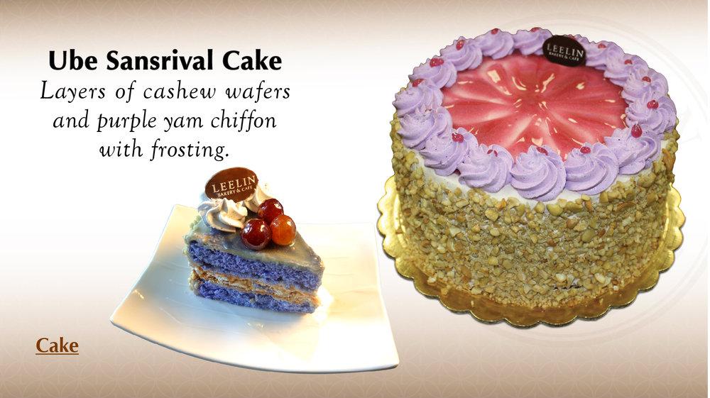 012 Ube Sansrival Cake 1920x1080.jpg