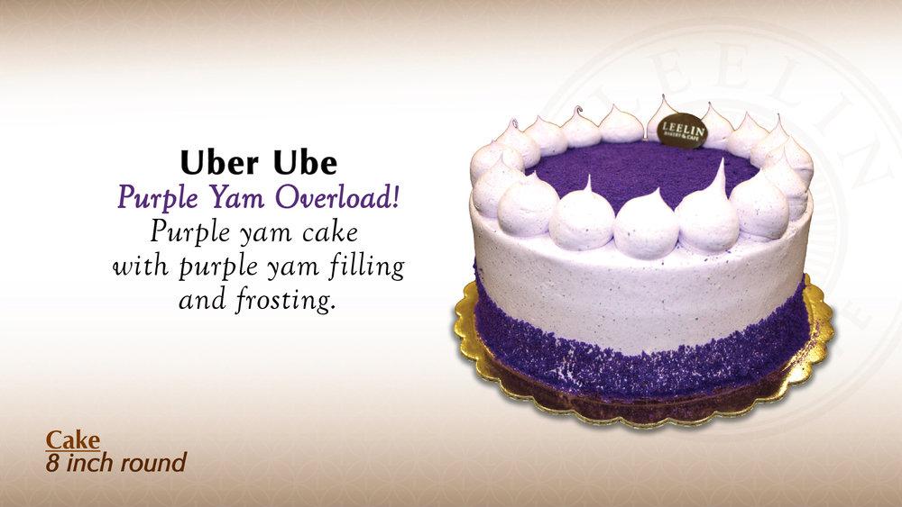 035 Uber Ube 1920x1080.jpg