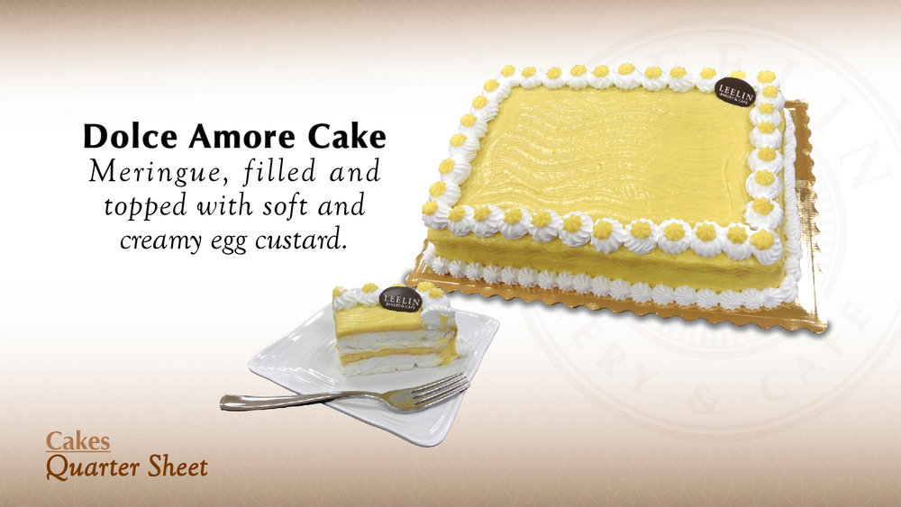 041 Dolce Amore Cake 1920x1080.jpg