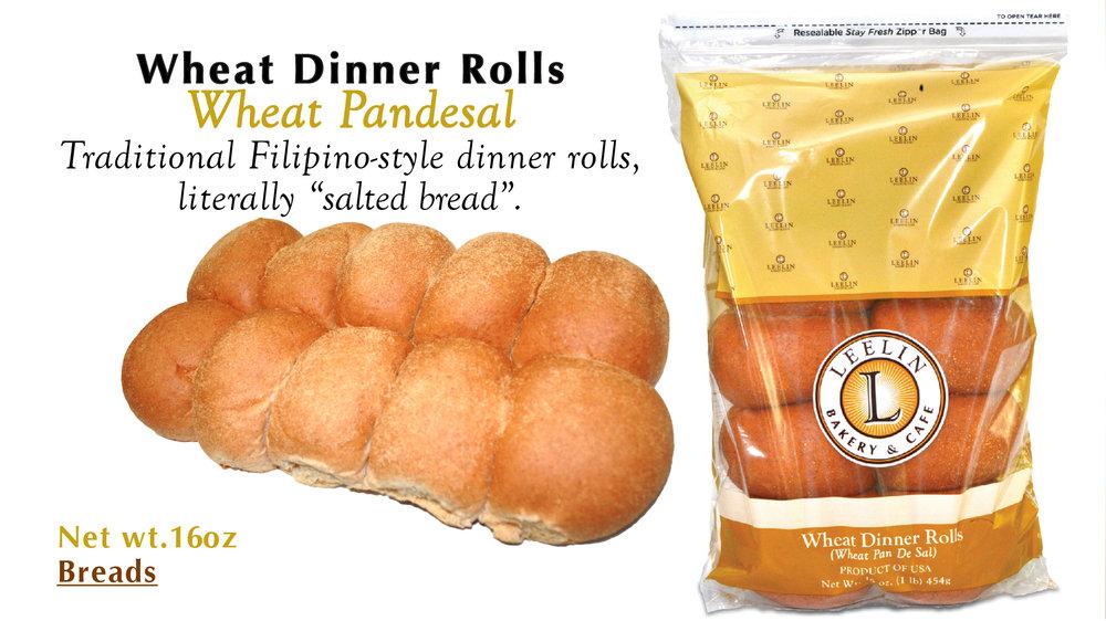 015 Wheat Pandesal 1920x1080.jpg