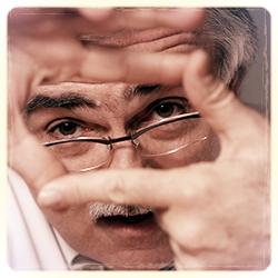 Ray-Bio-Photo.jpg