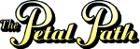 PetalPath_TitleBar_300px_wide.png