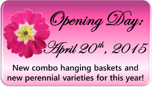 png_Opening Day April20-2015_300px_wide.png