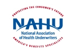 NationalAssociationofHealthUnderwriters.jpg
