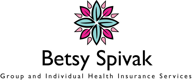 Betsy Spivak Insurance Services