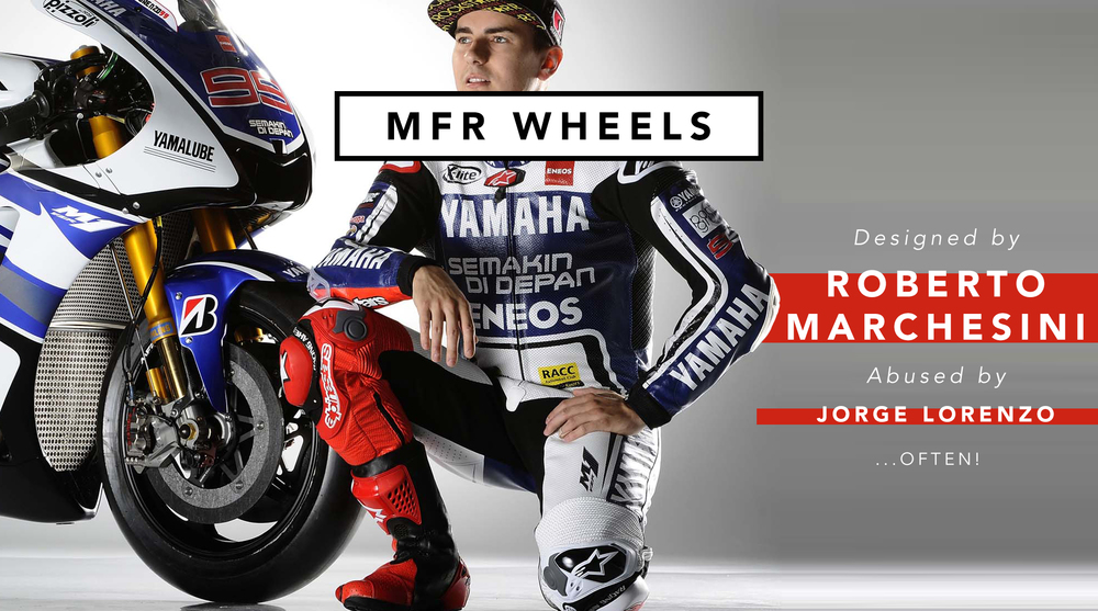 motostyle home page sliders4.jpg