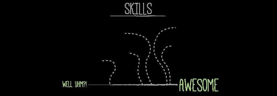 skills-graphic.png