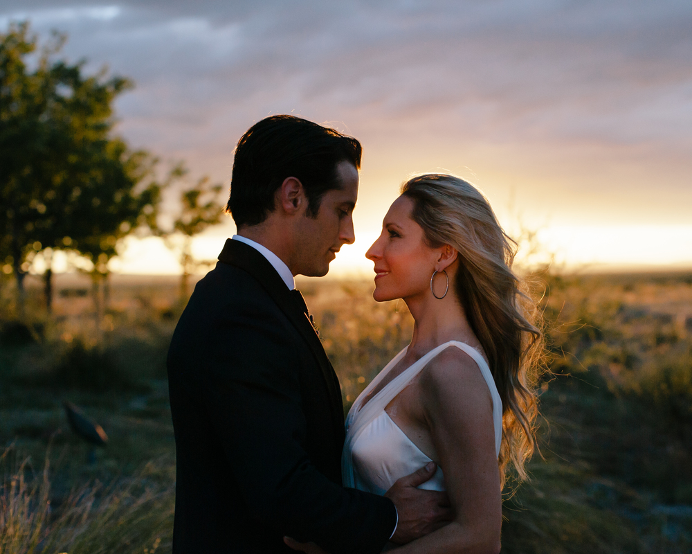 Texas Film Wedding Photographer - Jessica Garmon