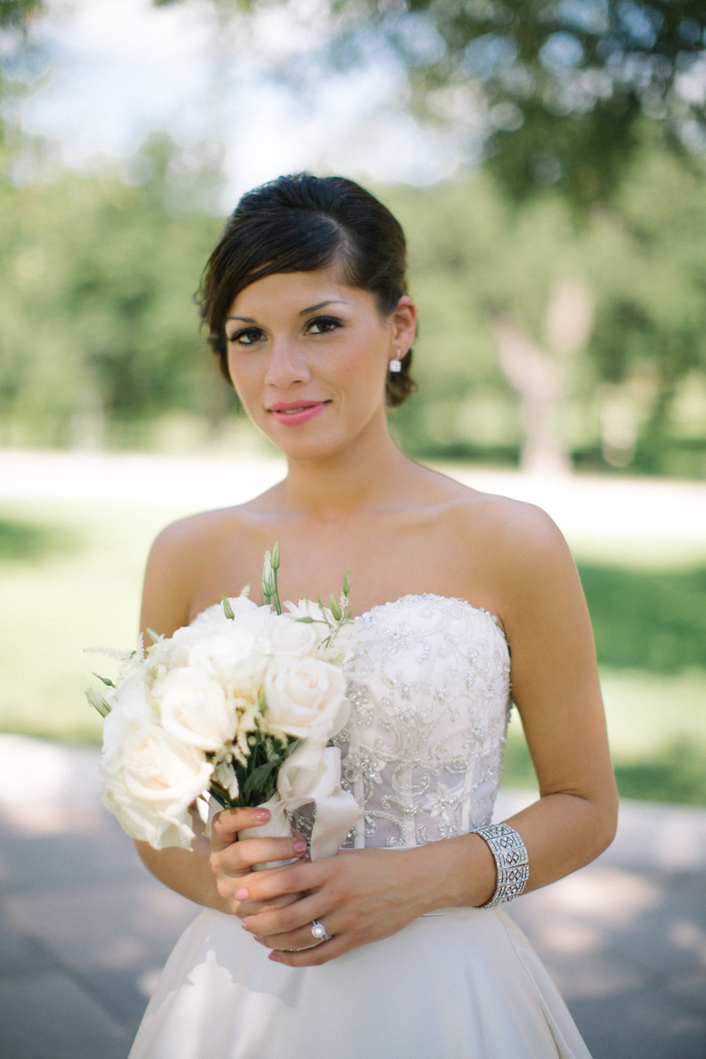 Dallas Wedding Photographer 005.JPG