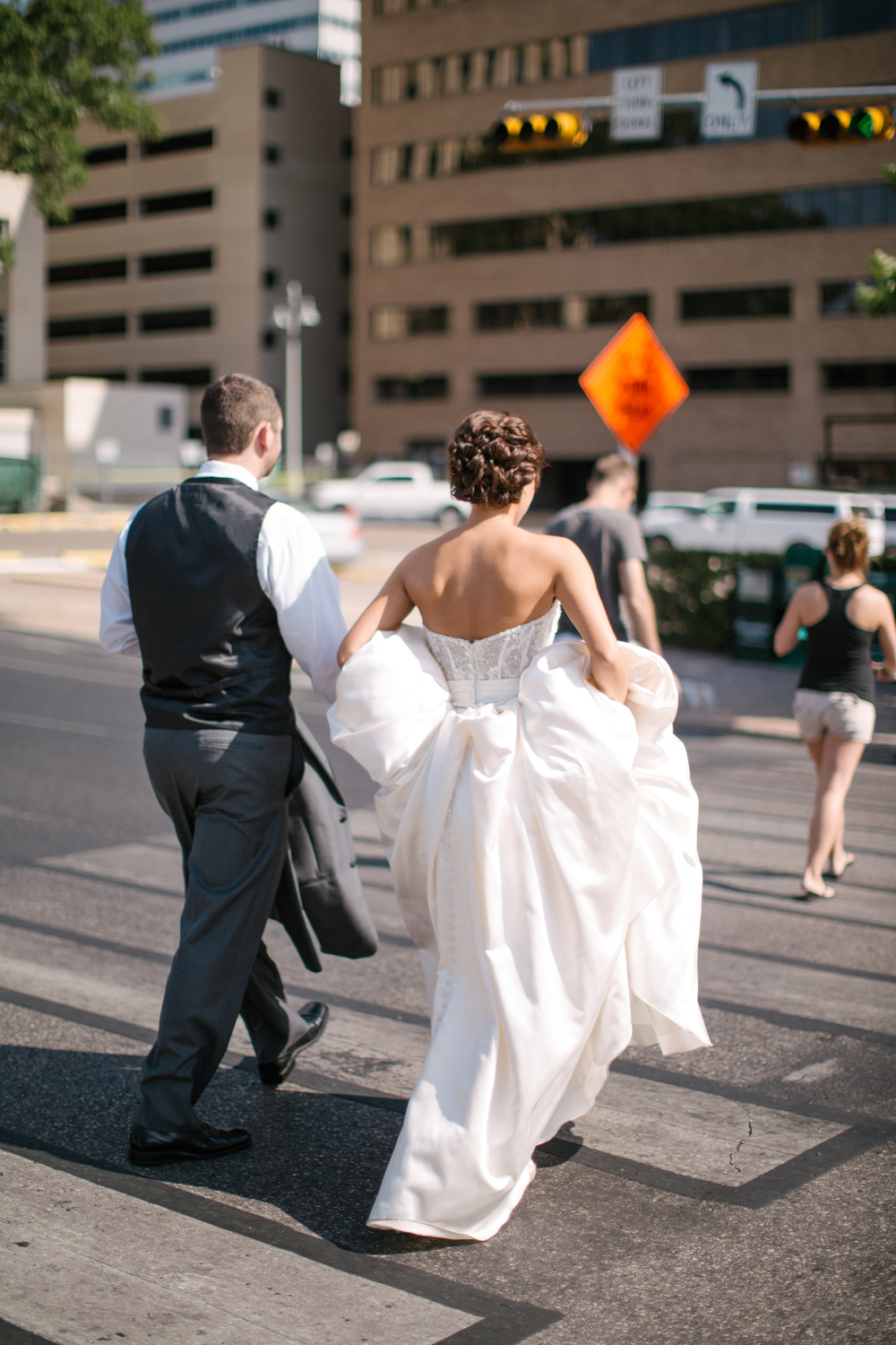 Dallas Wedding Photographer 006.JPG