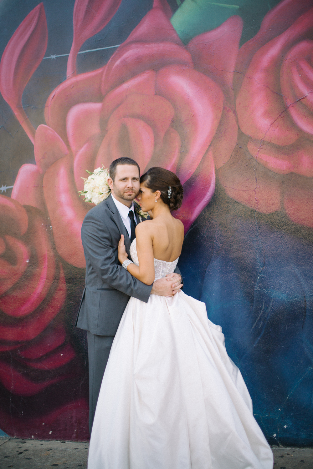 Dallas Wedding Photographer 007.JPG