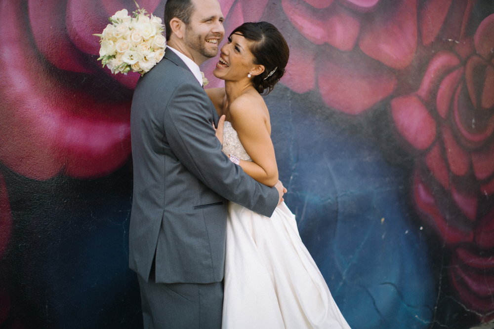 Dallas Wedding Photographer 008.JPG