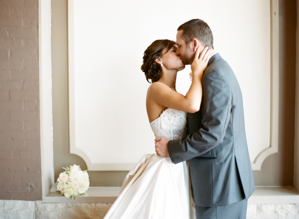 Dallas Wedding Photographer 014.JPG