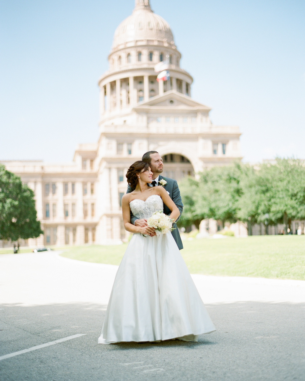 Dallas Wedding Photographer 016.JPG