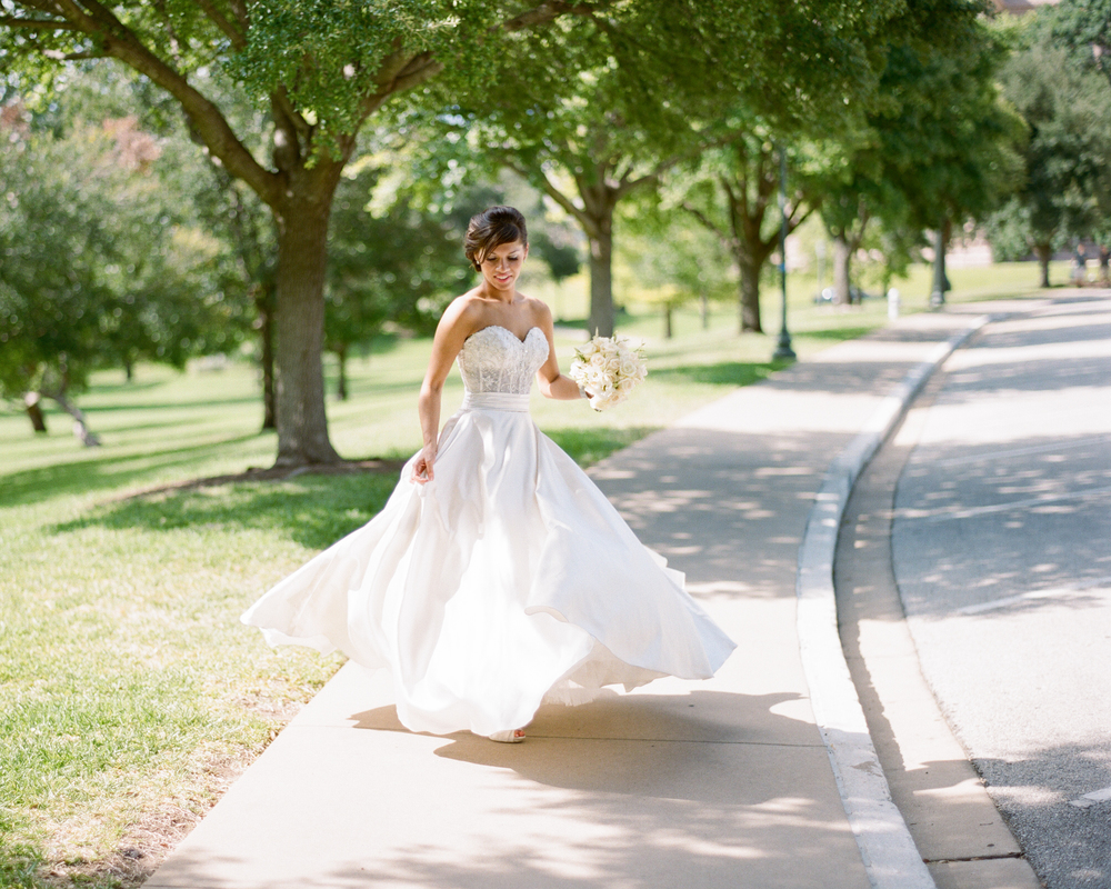 Dallas Wedding Photographer 018.JPG