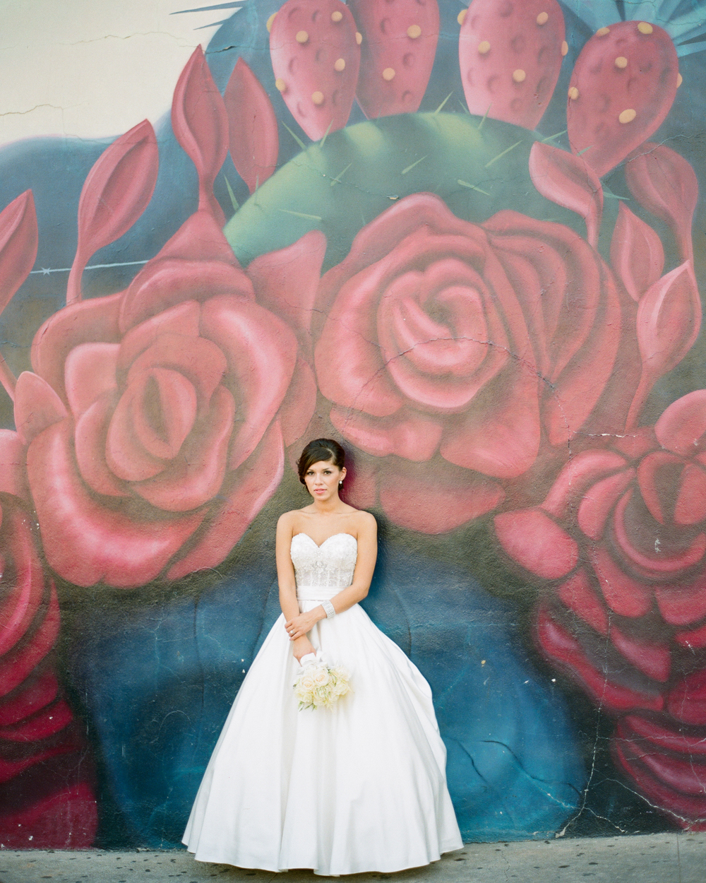 Dallas Wedding Photographer 019.JPG
