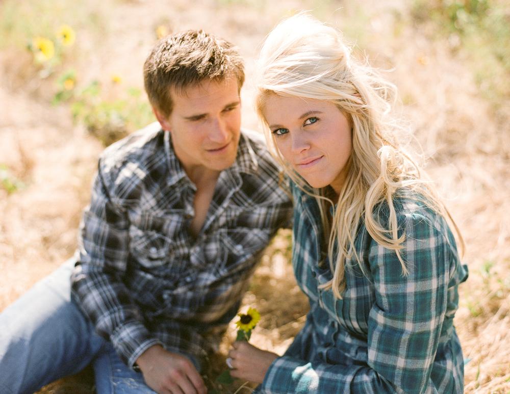 Texas Ranch Engagement Photography 001.JPG