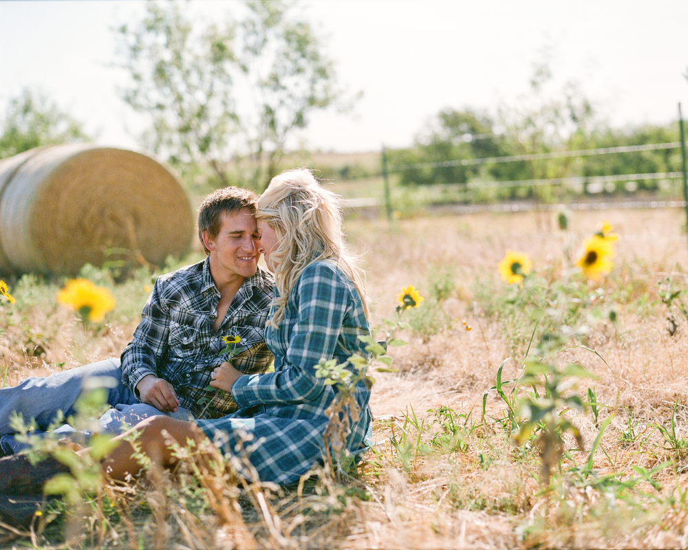 Texas Ranch Engagement Photography 005.JPG