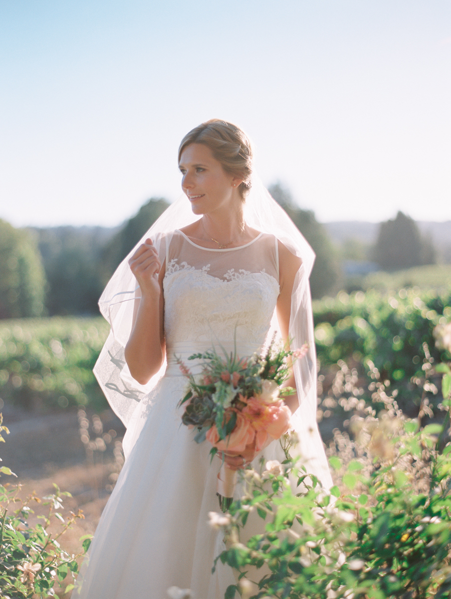 Napa, California Wedding by Jessica Garmon-029.JPG
