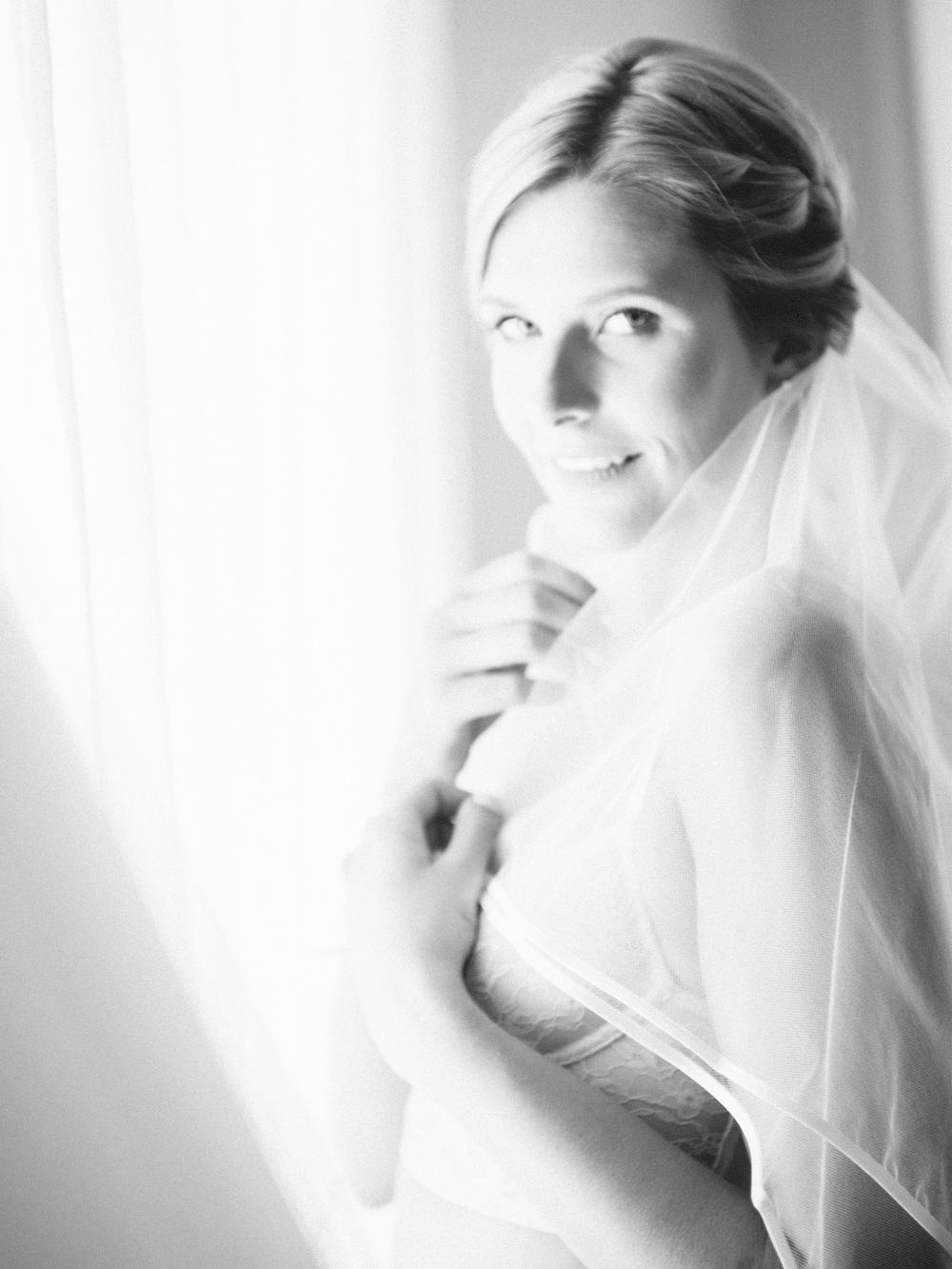 Anders Boudior by Jessica Garmon-014.JPG