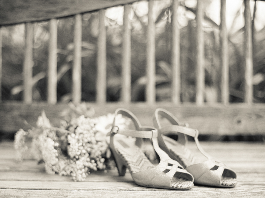 Vermont Wedding by Jessica Garmon-6.jpg