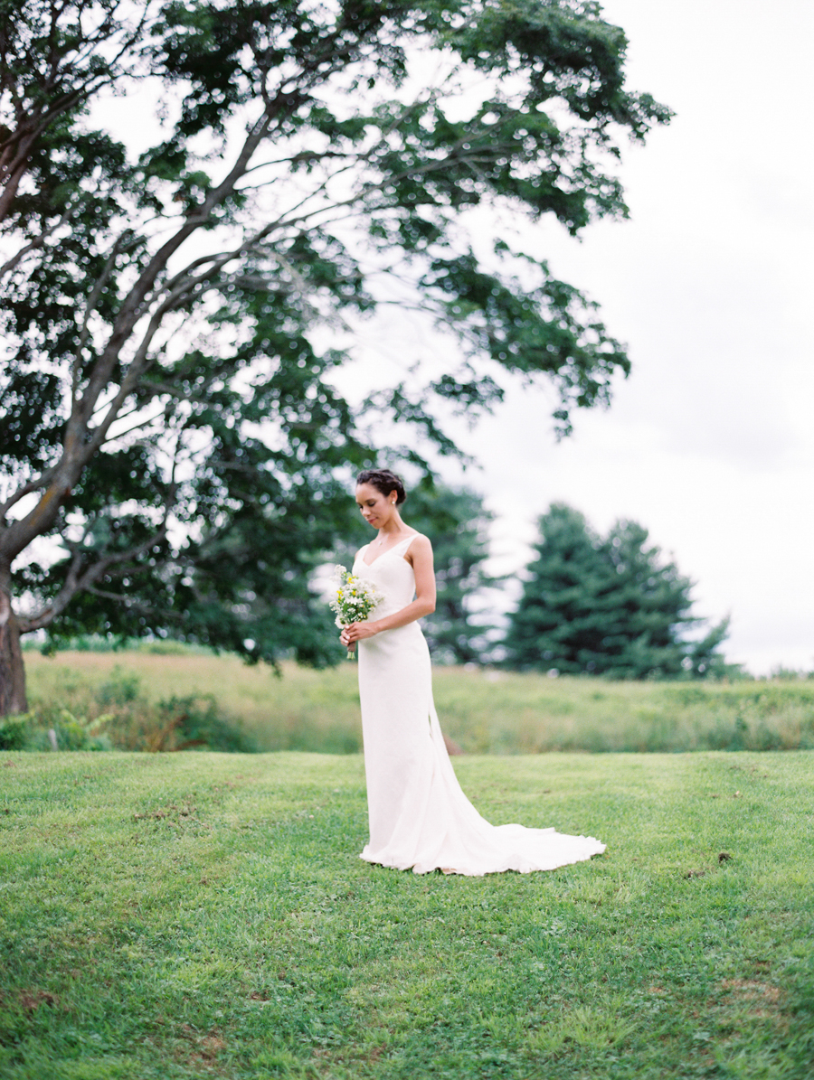Vermont Wedding by Jessica Garmon-13.jpg