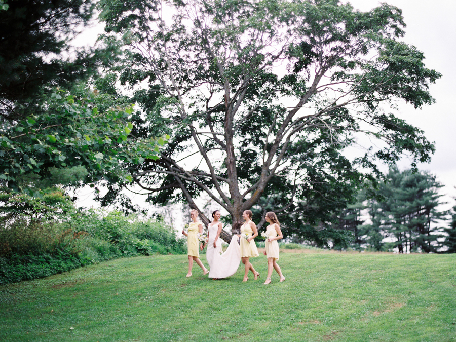 Vermont Wedding by Jessica Garmon-14.jpg