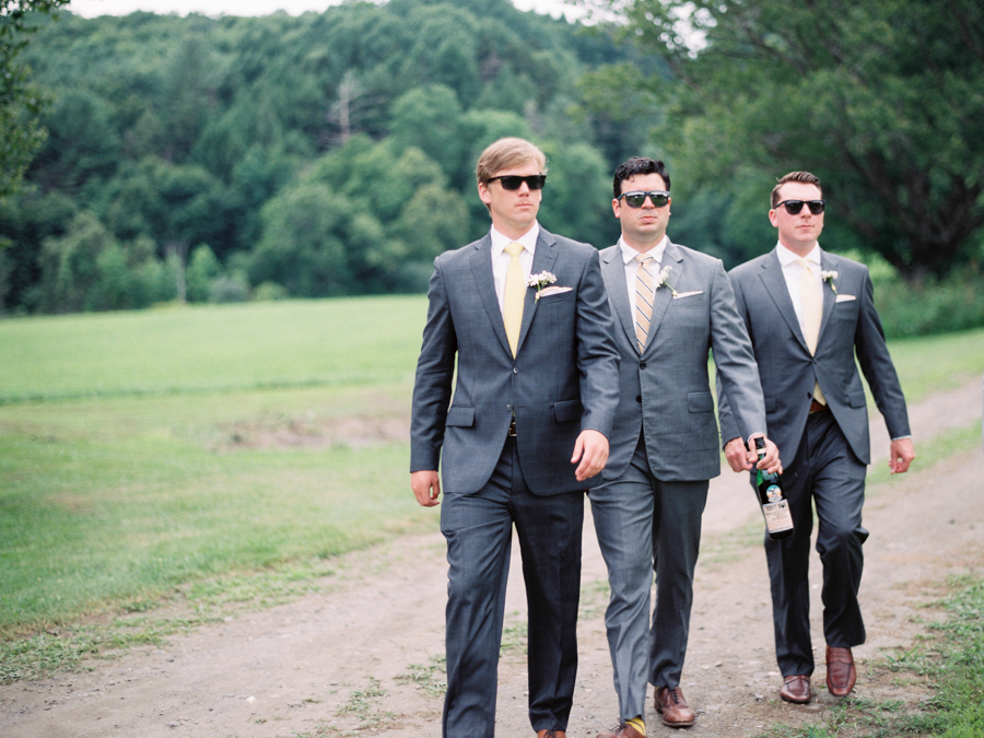 Vermont Wedding by Jessica Garmon-16.jpg
