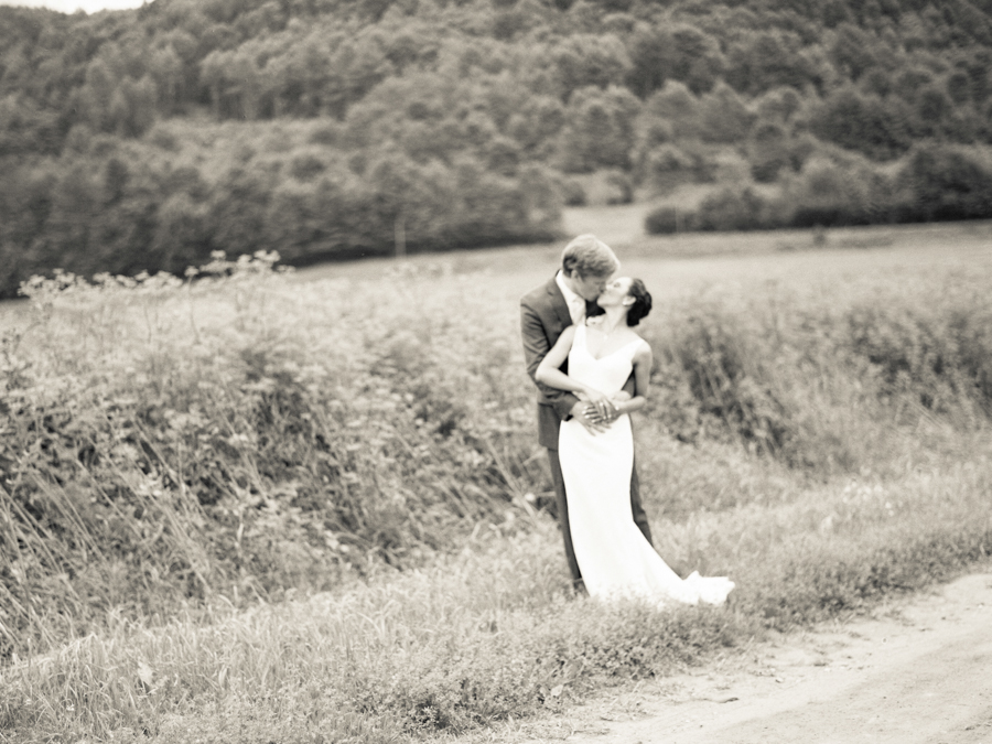 Vermont Wedding by Jessica Garmon-23.jpg